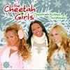 Couverture de l'album Cheetah-licious Christmas