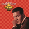 Couverture de l'album The Best of Chubby Checker: 1959-1963 (Cameo Parkway Original Recordings)