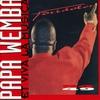 Couverture de l'album Foridoles 94-49