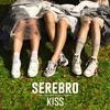 Couverture de l'album Kiss - Single