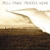 Couverture de l'album Prairie Wind