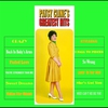 Couverture de l'album Patsy Cline's Greatest Hits (Remastered)