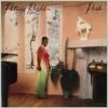 Couverture de l'album Posh