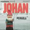 Cover of the album Pergola