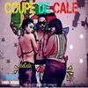 Couverture de l'album Coupe Decale, Bunga - Single