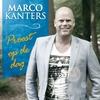 Couverture de l'album Proost Op De Dag - Single