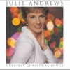 Cover of the album Greatest Christmas Songs