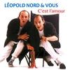 Cover of the album C'est l'amour