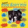 Couverture de l'album Rock Don't Run Vol. 2 (Out of Print,Collection)