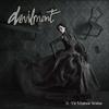 Cover of the album II - The Mephisto Waltzes