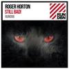 Couverture de l'album Still Bad! (Remixes) - Single