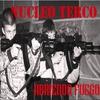 Couverture de l'album Abriendo Fuego