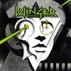 Cover of the album Winger