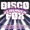 Couverture de l'album Disco-Schlager Fox