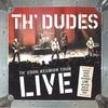 Cover of the album Th' 2006 Reunion Tour Live