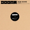 Cover of the album Abash (Sebastien Drums & Whelan Di Scala Remix) - Single