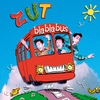 Cover of the album Blablabus