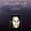 Couverture de l'album Dances With Wolves: Original Motion Picture Soundtrack