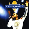 Couverture de l'album Sweat Hotel Live