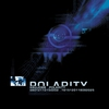 Cover of the album Polarity