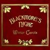 Couverture de l'album Winter Carols (2013 Version)
