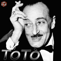 Cover of the track Toto