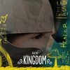 Cover of the album Kingdom