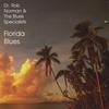 Couverture de l'album Florida Blues