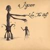 Couverture de l'album Like the Wolf