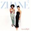 Cover of the album Saturday Night