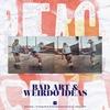 Cover of the album Bad Art & Weirdo Ideas - Single