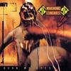 Cover of the album Burn My Eyes