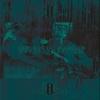 Couverture de l'album Reverse Baptism