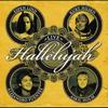 Cover of the album Hallelujah - Live