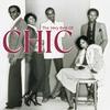 Cover of the album The Very Best of Chic