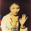 Cover of the album Tibet, Tibet