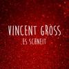 Cover of the album Es schneit - Single