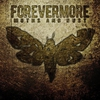 Couverture de l'album Moths and Rust