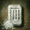 Couverture de l'album ZEROZEROZERO