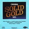 Cover of the album Original Solid Gold Hits, Volume 2