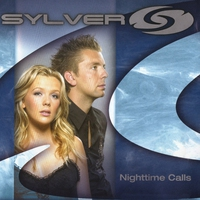 Cover of the track Nighttime Calls