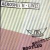 Couverture de l'album Live! Bootleg