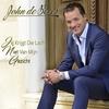 Cover of the album Jij Krijgt Die Lach Niet Van Mijn Gezicht