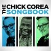 Cover of the album The Chick Corea Songbook