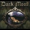 Cover of the album Dark Moor (reissue + bonus tracks)