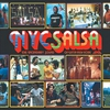 Couverture de l'album New York City Salsa