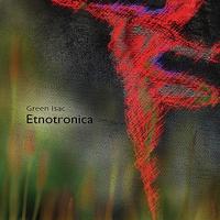 Couverture du titre Etnotronica