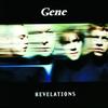 Couverture de l'album Revelations