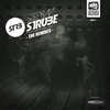Cover of the album Strube, Dame, Konig, Bass the Remixes