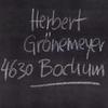 Cover of the album 4630 Bochum